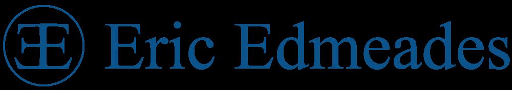 EE-logo-01