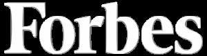 forbes_logo-white_burned