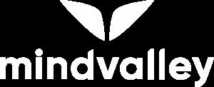 mindvalley-grey-v1